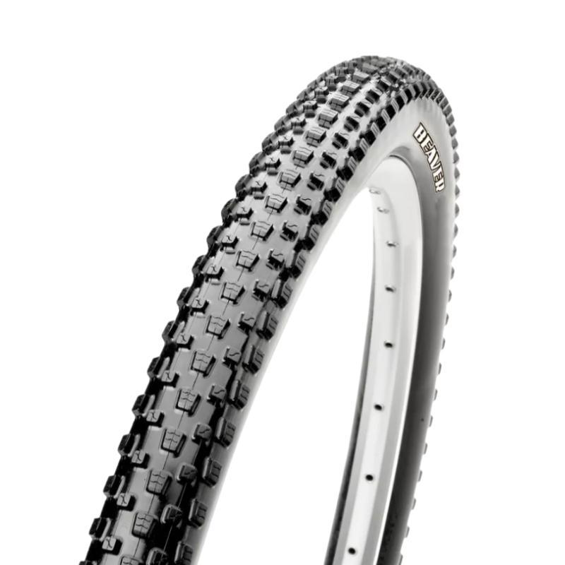 Cubierta R-27.5x2.00 Mtb Kevlar Maxxis Beaver